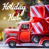 Holiday Hub