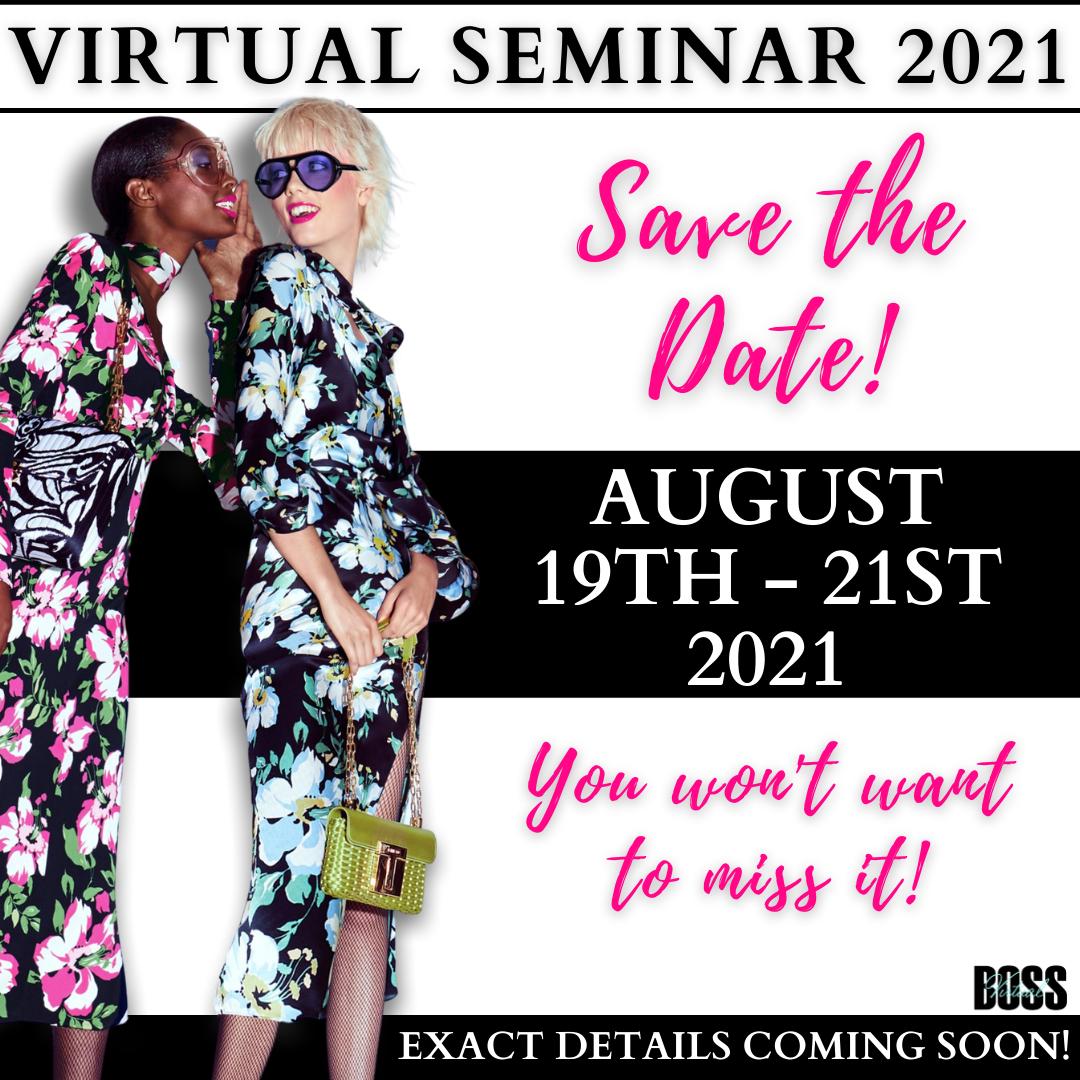 SEMINAR SAVE THE DATE 2021 (1)